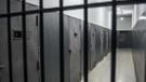 CHP'li İlgezdi'den uyuşturucu raporu: Saatte 2 kişi uyuşturucudan cezaevinde
