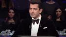 Kim Milyoner Olmak İster'de Sabri Sarıoğlu sorusu tepki çekti