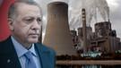 Erdoğan Termik yasasını neden veto ettiğini açıkladı