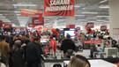 MediaMarkt Türkiye'den Şahane Cuma'da rekor