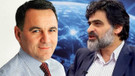 Yeni Akit yazarı Ali Karahasanoğlu: Deniz Zeyrek'e artık Garson Deniz diyeceğim