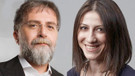 Banu Tuna'dan Ahmet Hakan'a tepki: Hürriyet'te iyi kadın gazeteciler de var ama...