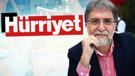 Hürriyet satılacak mı? Ahmet Hakan'dan açıklama…
