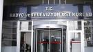 RTÜK 2019'da TV kanallarına 3.8 milyonluk ceza kesti