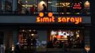Simit Sarayı'ndan ortaklık açıklaması: Ziraat Girişim'le görüşüldü ancak ortaklık söz konusu değil
