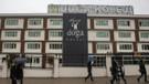 Bankalar batık müteahhiti kurtardı, Doğa Koleji İTÜ Vakfı'na satıldı