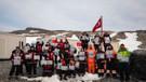 Türkiye Antarktika'da ne yapıyor? Antarktika neden önemli?