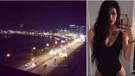 Rus genç kadın aldatıldığını Instagram sayesinde öğrendi