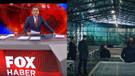 3 Aralık Reyting sonuçları: Fatih Portakal, Eşkıya Dünyaya Hükümdar Olmaz, Kadın lider kim?