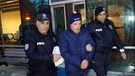 Ezgi Mola'nın bedduası tuttu: Eşini kaynar suyla yakan koca tutuklandı