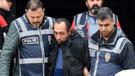 Ceren Özdemir'in katil zanlısı emniyetten böyle çıkartıldı