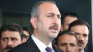 Adalet Bakanı Gül: Açık cezaevi konusu tekrar gözden geçirilecek