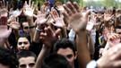 CHP'den Eğitimde ve İstihdamda Olmayan Gençler ve Genç İşsizliği Raporu