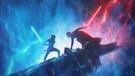 Disney'den epilepsi hastalarına Star Wars uyarısı