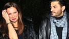 Ebru Şallı'dan hamilelik açıklaması