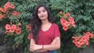 15 yaşındaki Zehra nerede ? 6 gündür kayıp