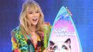 Taylor Swift: Bizler kuluçka makinelerinden fazlasıyız