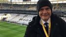 Ercan Taner beIN Sports'a geri döndü