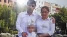 Esenyurt'ta evinde ölü bulunan kadın cinayetinde eşinden itiraf geldi