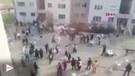 Adana'daki düğünde ilginç kavga: En çok siz dans ettiniz