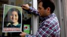 Son dakika: AKP'li Nurettin Canikli'den Rabia Naz'ın ölümüyle ilgili flaş açıklama