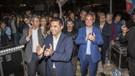 Bülent Tezcan: Ömer Günel Kuşadası için hazırlığını yapmış