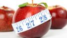 Şok diyetler ölüm saçıyor