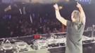 Çin'deki gece kulübünde İzmir Marşı sürprizi