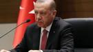 AKP'de seçim değerlendirme toplantısı