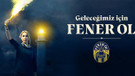 Fenerbahçe Fener Ol kampanyası başlattı