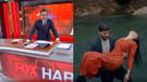5 Nisan 2019 Reyting sonuçları: Fatih Portakal, Hercai, Arka Sokaklar lider kim?