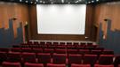 Bu hafta vizyona hangi filmler çıkacak?