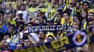 Fener Ol kampanyasına 500 bin TL bağışta bulunan Galatasaray taraftarı ortaya çıktı