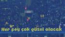 Erdoğan hepsi kayda giriyor demişti: Fenerbahçe'den her şey çok güzel olacak açıklaması