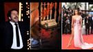 Cannes Film Festivalinde Netfix krizi: Film sinemada izlenir..