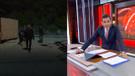 20 Mayıs 2019 Reyting sonuçları: Çukur, Fatih Portakal, Söz lider kim?