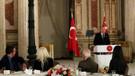 #HerŞeyÇokGüzelOlacak diyen sanatçılara Erdoğan'dan tepki: Bizi çok üzdüler