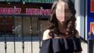 4 gündür kayıp liseli kız, arkadaşının evinde bulundu