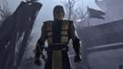 Mortal Kombat 11 inceleme: En sert dövüşte 11. randevu!