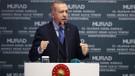 Erdoğan: Vatandaşım bu seçim yenilenmeli diyor