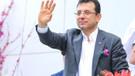 Ekrem İmamoğlu'ndan AKP'ye şaibe yanıtı