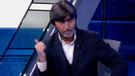 Rıdvan Dilmen'den Galatasaray Beşiktaş derbisi hakemi Bülent Yıldırım'a sert eleştiri