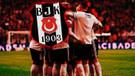 Beşiktaş U16 Takımı'nın Yunanistan'da seks skandalına karıştığı iddia edildi