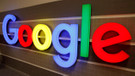 Google iki önemli bulut hizmetini birbirinden ayıracak