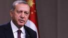 İstanbul seçimine 6 gün kala Erdoğan'dan Milli Görüş hamlesi: 7 bin kişiyle buluşacak