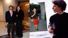 The Marmara Oteli'nin sahibi Oğuz Gürsel'in çocukları kimdir? Aldıkları ihaleler
