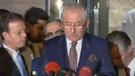 YSK Başkanı Güven: Mazbatayı hak edene veririz