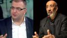 AKP medyası kazan kaldırdı: AK Parti için hezimet
