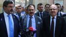 Erdoğan, İmamoğlu demeyin diye uyarmıştı, Eroğlu çıtayı yükseltti: CHP adayının ismini bilmiyorum