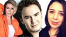 İntizar, Mustafa Ceceli, Poll Production, Sinem Gedik hattında flaş gelişme